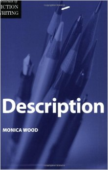 Description (Elements of Writing) cover