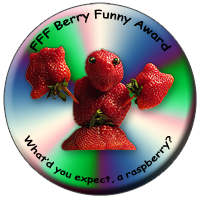 FFF Berry Funny Small copy