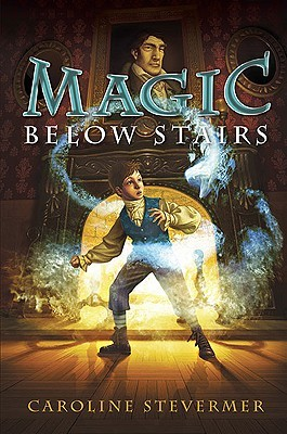 magic-below-stairs-cover