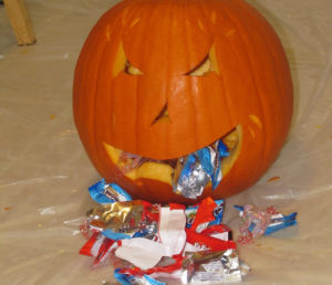 pumpkin-mean-candy-eater