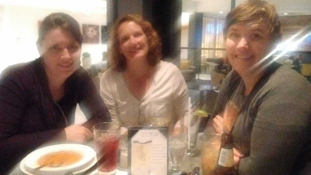 scbwi-carolinas-2016-z-with-jenny-and-gwen