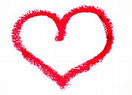 heart-homemade-red