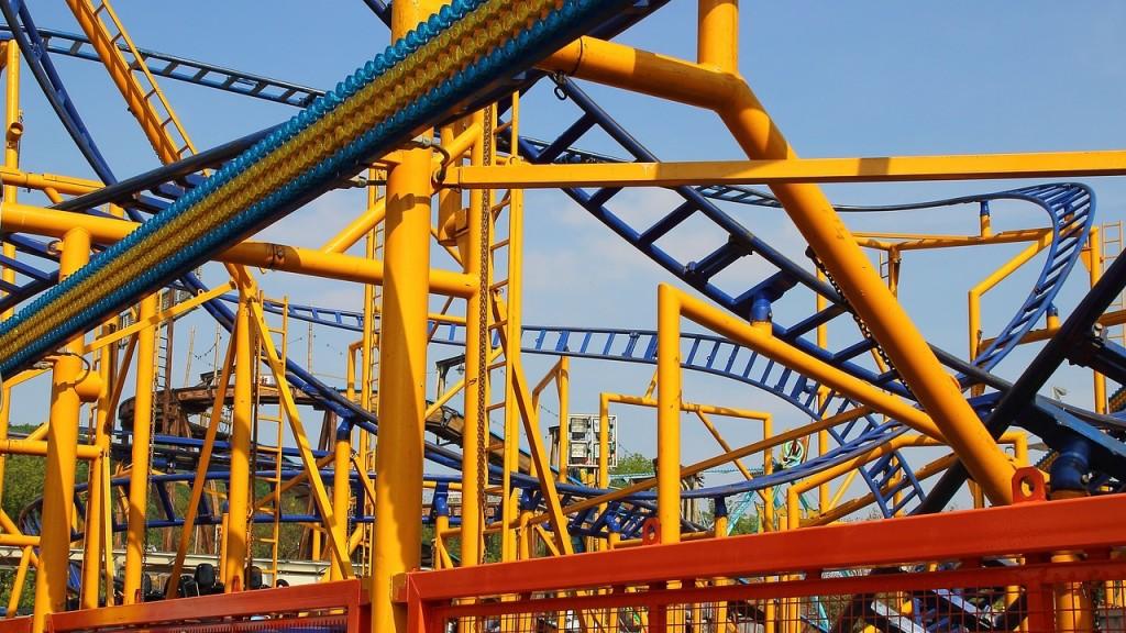 roller-coaster-