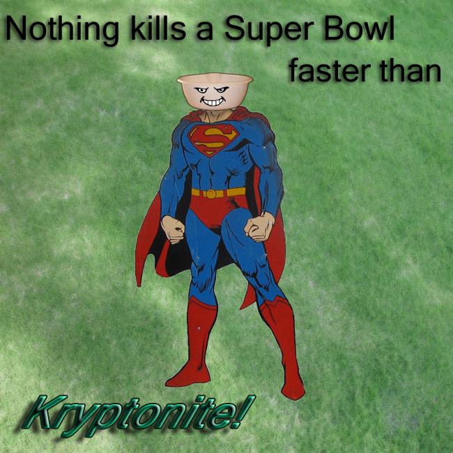 super-man-1
